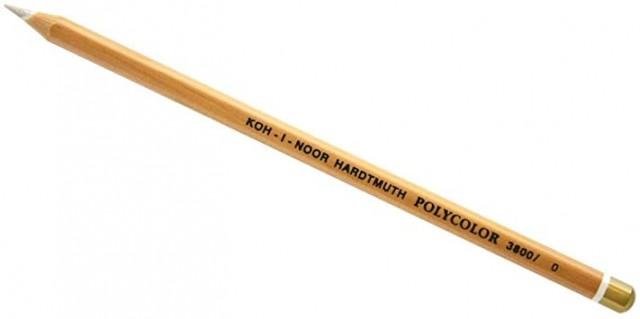 Lápis Blender Koh-I-Noor Polycolor